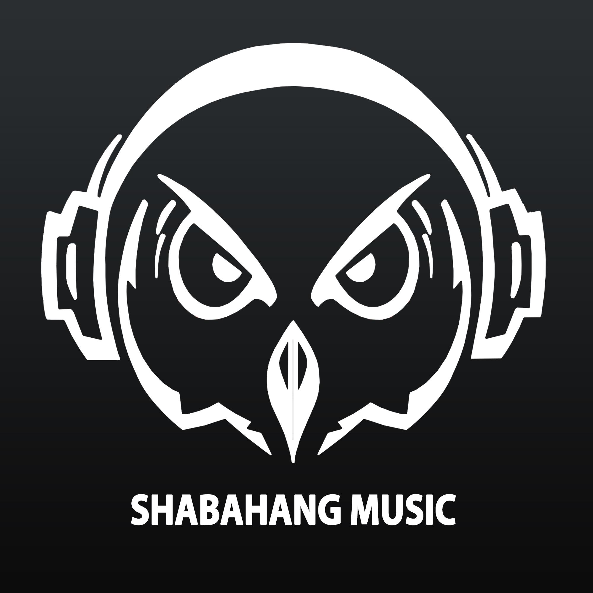 شباهنگ موزیک
