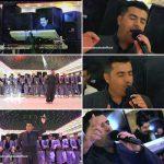 دانلود آلبوم تصویری جدید آیت احمدنژاد شامل آهنگهای (هناری-جلی کوردی-ناز-پیمانت بینه )