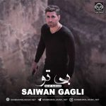 دانلود آلبوم جدید سیوان گاگلی به نام بی تو