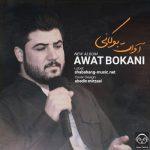 دانلود آلبوم جدید آوات بوکانی – مهر ۹۸